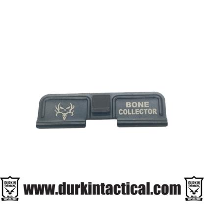 Durkin Tactical Custom Dust Cover   Bone Collector