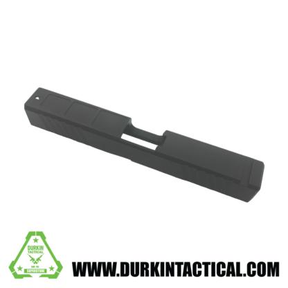 Glock 17 Pistol Slide