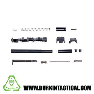 Glock 19 Parts Kit, Slide