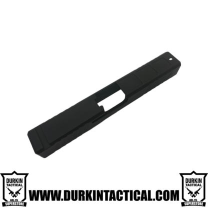 Glock 17 Slide