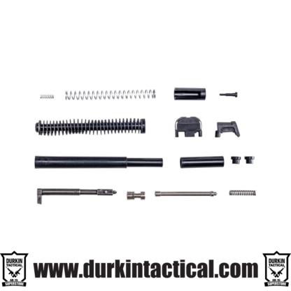 Glock 17 Parts Kit, Slide