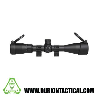 Sniper MT3-9X40L Scope