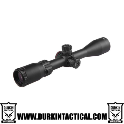 Sniper MT3-9X40L Scope