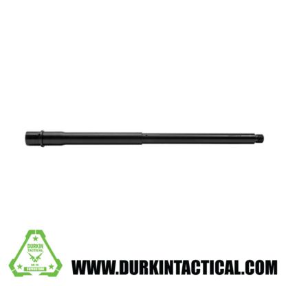 """16"""" 7.62X39, Heavy Nitride Barrel, Carbine Length Gas System, 1:10 Twist ***BLEM***"""