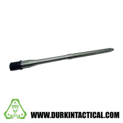 "16"" 5.56 NATO Carbine M4, Stainless Steel Barrel, 1:8 Twist"