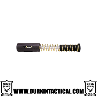 Trinity Force SBA Recoil Spring - Buffer System
