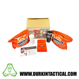 Tannerite 10 lb. Gift Pack