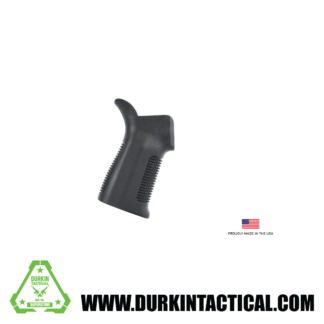 Trinity Force 17° Advanced Pistol Grip - Black