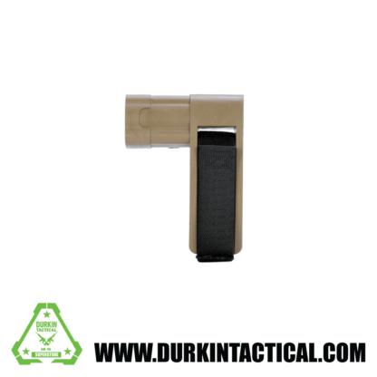 SB Tactical SB-Mini Pistol Stabilizing Brace - FDE