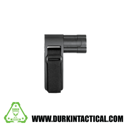 SB Tactical SB-Mini Pistol Stabilizing Brace