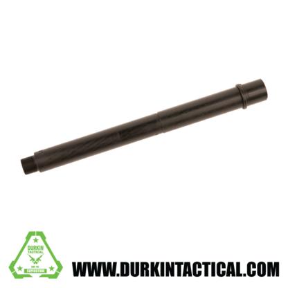 "10"" 50 Beowulf | 12.7x42 | Black Nitride Barrel | 1:20 Twist | Pistol Length Gas System"