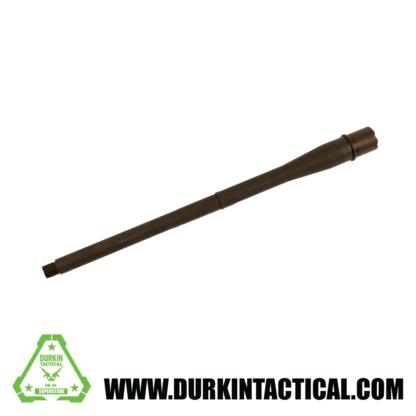 "16"" 308 Winchester | Carbine Length Gas Tube | Black Nitride Barrel | 1:10 Twist"