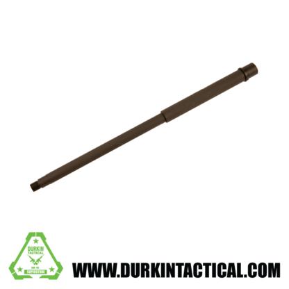 "18"" 350 Legend Carbine Length Gas Tube Black Nitride Barrel, 1:16 Twist"