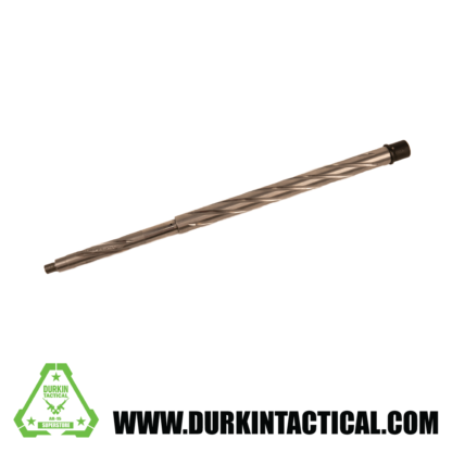 """20"""" 224 Valkyrie 
