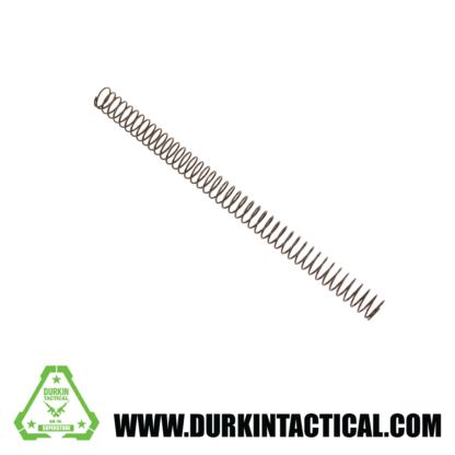 AR-15 Rifle Buffer Spring Replacement