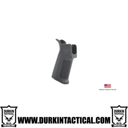 17° AR Grip - Black