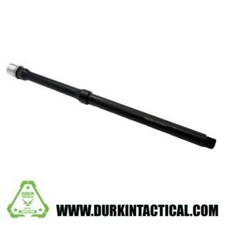 "16"" 7.62x39 Anderson Manufacturing, Carbine Length Gas System, 1:10 Twist, Chromoly Vanadium"