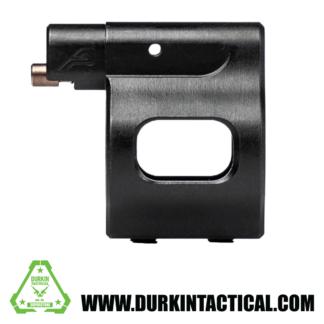 Aero Precision .750 Adjustable Low Profile Gas Block
