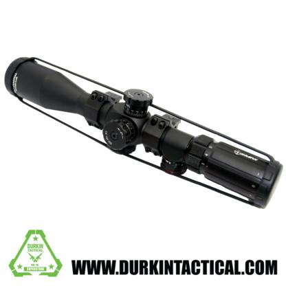 Sniper BA3-12x44 FPL