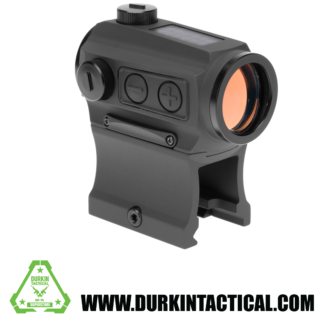 Holosun Elite Micro Sight Green Dot - HE403C-GR
