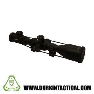 Sniper CK3 12x56 FPSAL