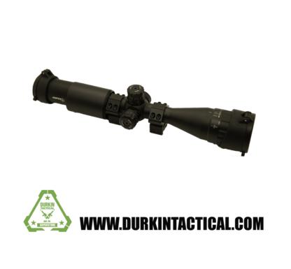 Sniper LT3-9x40 AOL