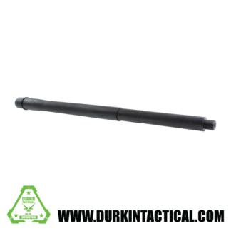 "LR-308 20"" 6.5 Creedmoor, Rifle Gas, .936 Gas, SOCOM Profile, 1-8T, Parkerized Barrel"
