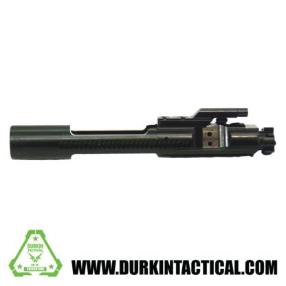 Anderson Manufacturing 6.5 Grendel M-16 Profile Black Nitride BCG