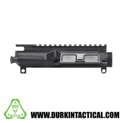 Aero Precision AR-15 Threaded Assembled Upper Receiver w/ Enhanced Body Type- Black