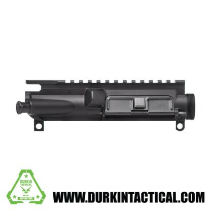 Aero Precision AR-15 Assembled Upper Receiver - Anodized