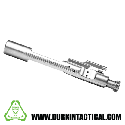 Aero Precision | .223/5.56 | Nickel Boron BCG | No Logo