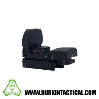 Trinity Force Reflex Sight ︳DH4S2B