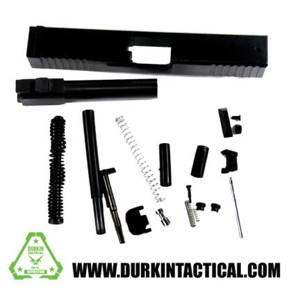 Glock 19 Upper Build Kit