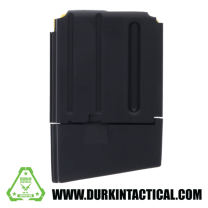 Okay Industries SureFeed AR-15 Magazine 5.56 - Black | 10rd 2