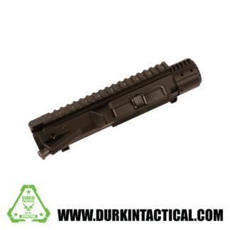 Aero Precision M5 AR- 308 Enhanced Forged Upper Assembled - Anodized Black