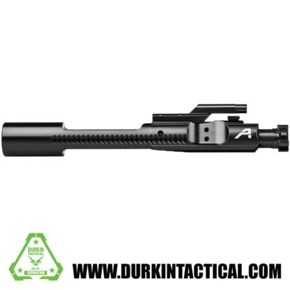 Aero Precision | AR-15 BCG | 9310 Bolt | Logo