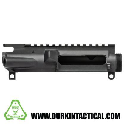 Aero Precision AR-15 XL Stripped Upper Receiver | Anodized Black