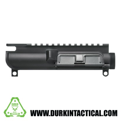 Aero Precision AR-15 Forged Upper Receiver w/ No Forward Assist