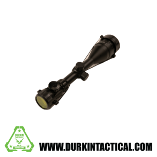Rifle Scope - Long