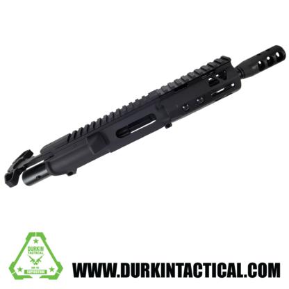 "5.5"" AR-15 9MM Assembled Upper"