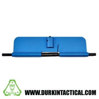 AR-15 Dust Cover- Blue