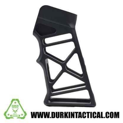 Skeleton Grip Lightweight- Black